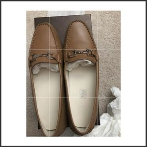👞💣Authentic Gucci Women's Drivers💣👞